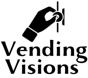 Vending Visions logo trans stacked