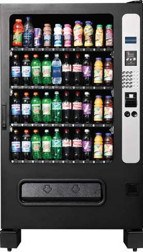 beverage-vending-machine-repair-salt-lake-city