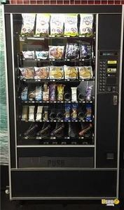 snack-machine-service-repair-utah