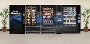 vending-machine-repair-saltl-ake-city